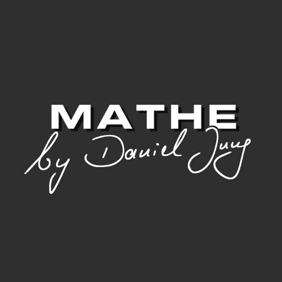 mathe-by-daniel-jung-logo