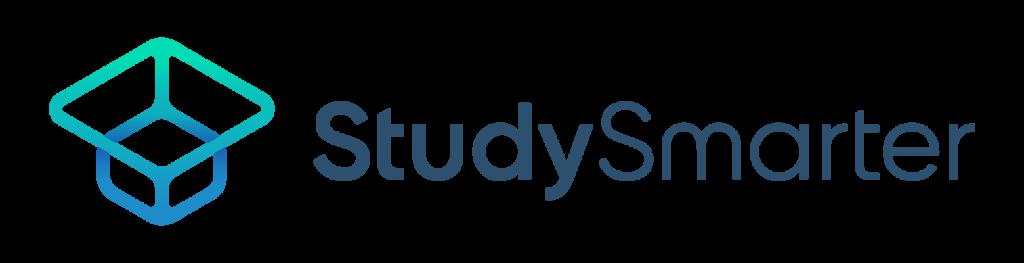 studysmarter-logo